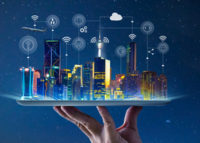 Why is IoT one of the biggest cloud trends?